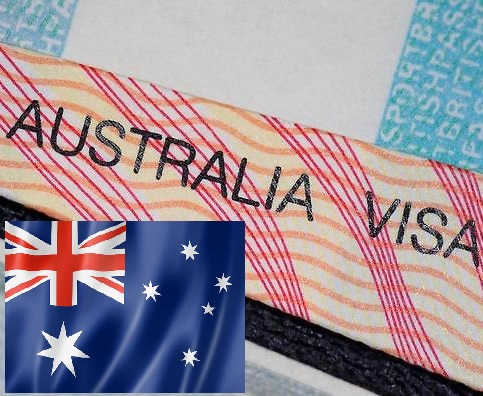 5 years New Skilled Regional (Provisional) visas – To Commence in Nov 2019