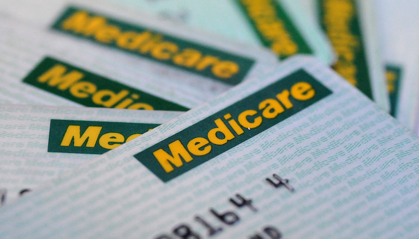 Good news to New 491 and 494 Visa applicants – They are eligible for Australian Medicare benefit