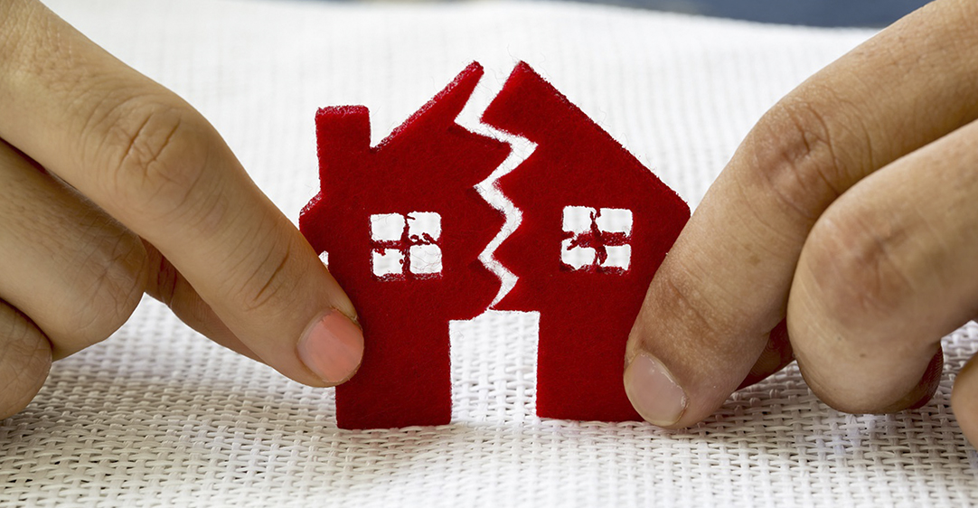 Property Settlement Orders in Family Law