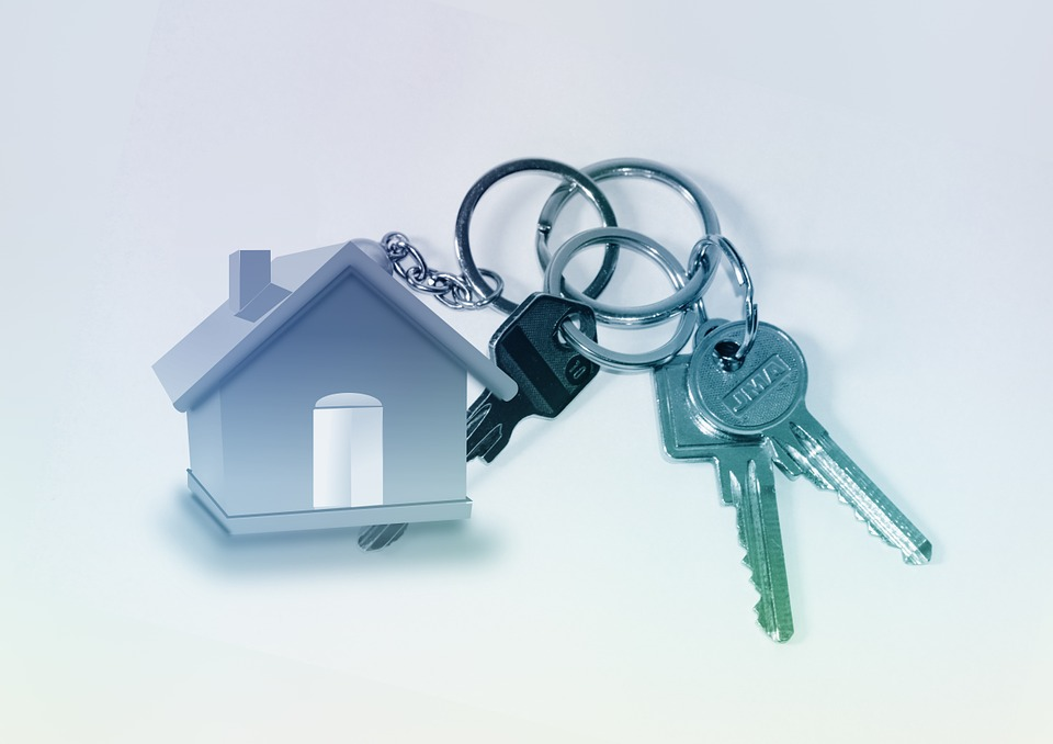 Terms of a Residential Tenancy Agreement