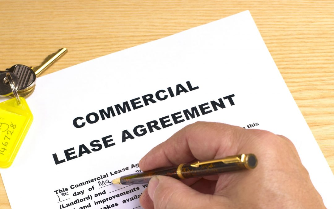 Mandatory Code for Commercial Tenants and Landlords During COVID-19 Crisis