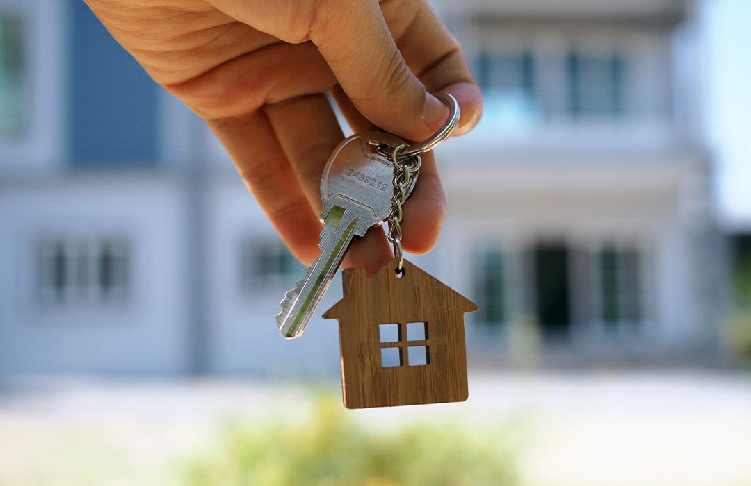 Joint Tenants vs Tenants in Common – What Are They?