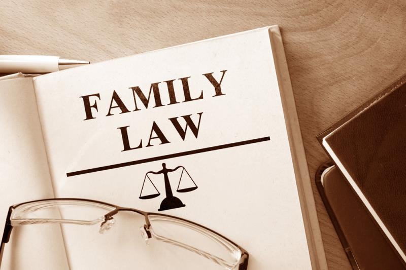 Famous and Interesting Family Law Cases – Part 2
