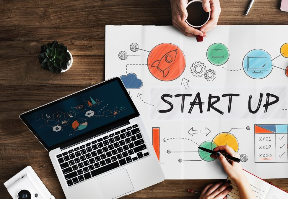 Starting a Business – Business Structures