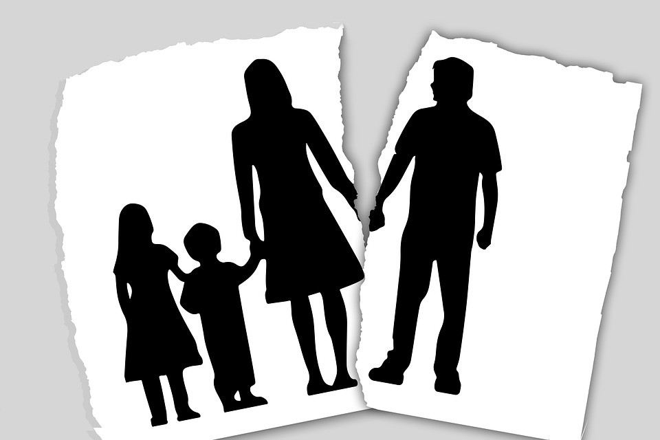 Child Custody or Parental Responsibility