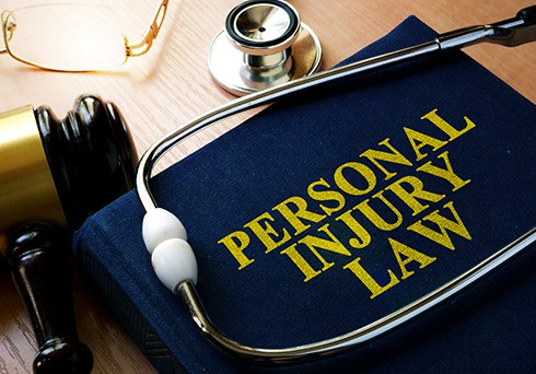 Uniform Civil Rules 2020 (SA) and Personal Injury