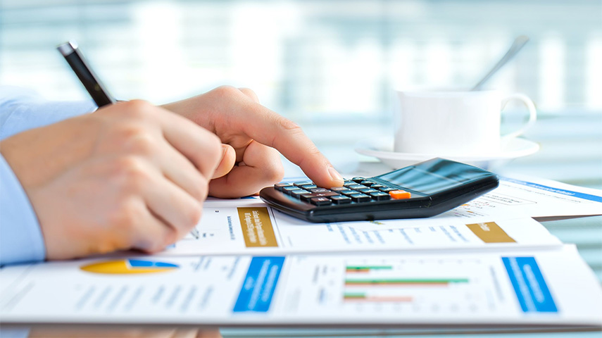 Debt Recovery Process