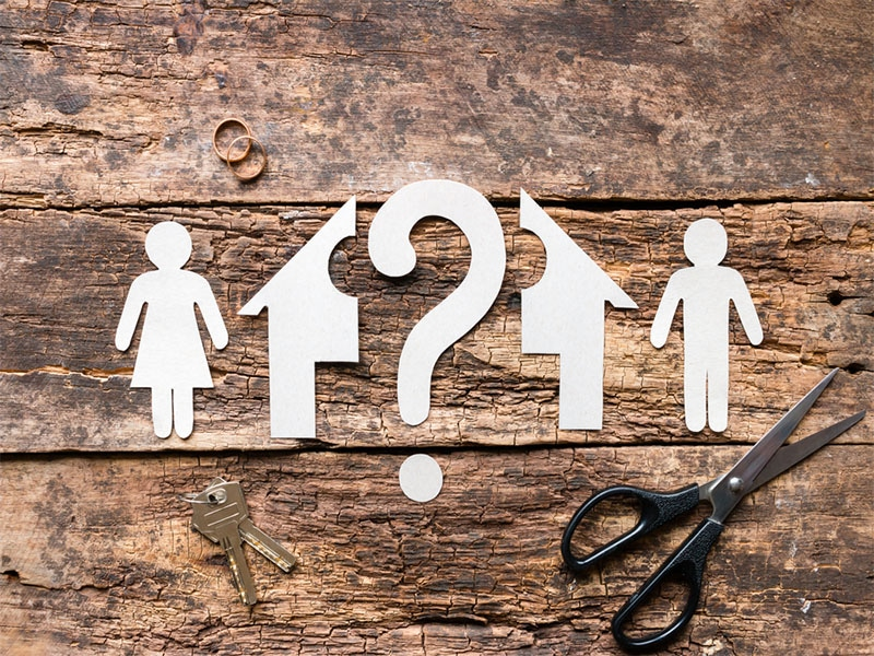 What You Need to Know About Matrimonial Assets?
