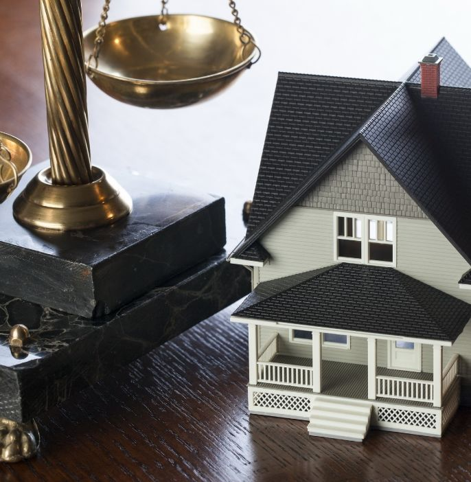 What you need to know about Conveyancing?