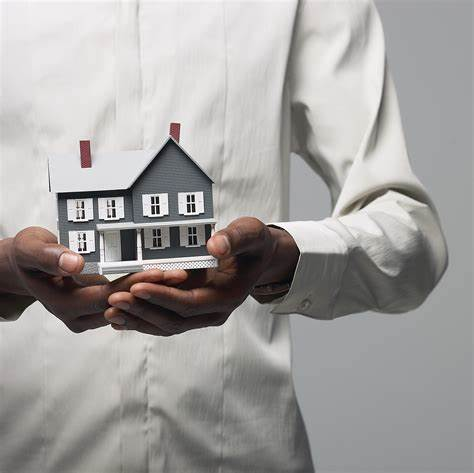 Conveyancing – What is Form 1?
