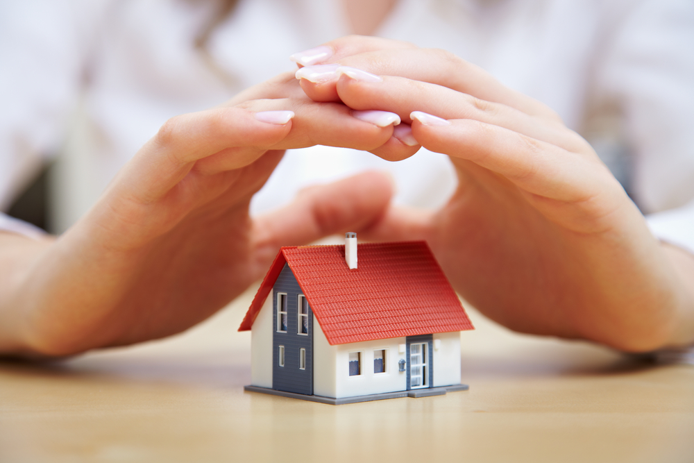 Importance of Asset Protection – Family Law