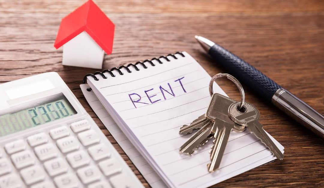 TERMINATION OF FIXED TERM RESIDENTAIL TENANCIES BY A TENANT