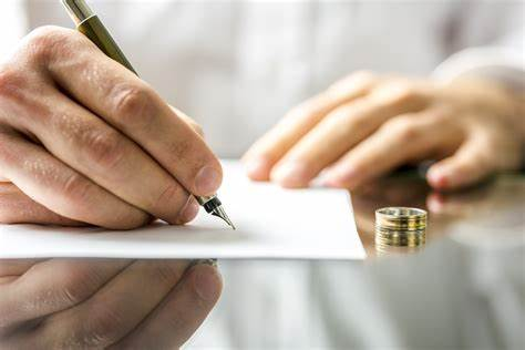 GROUNDS FOR ANNULMENT AND THE OPTION FOR DIVORCE