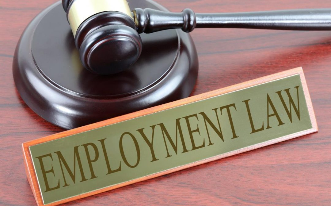 THE CHANGES TO CASUAL EMPLOYMENT