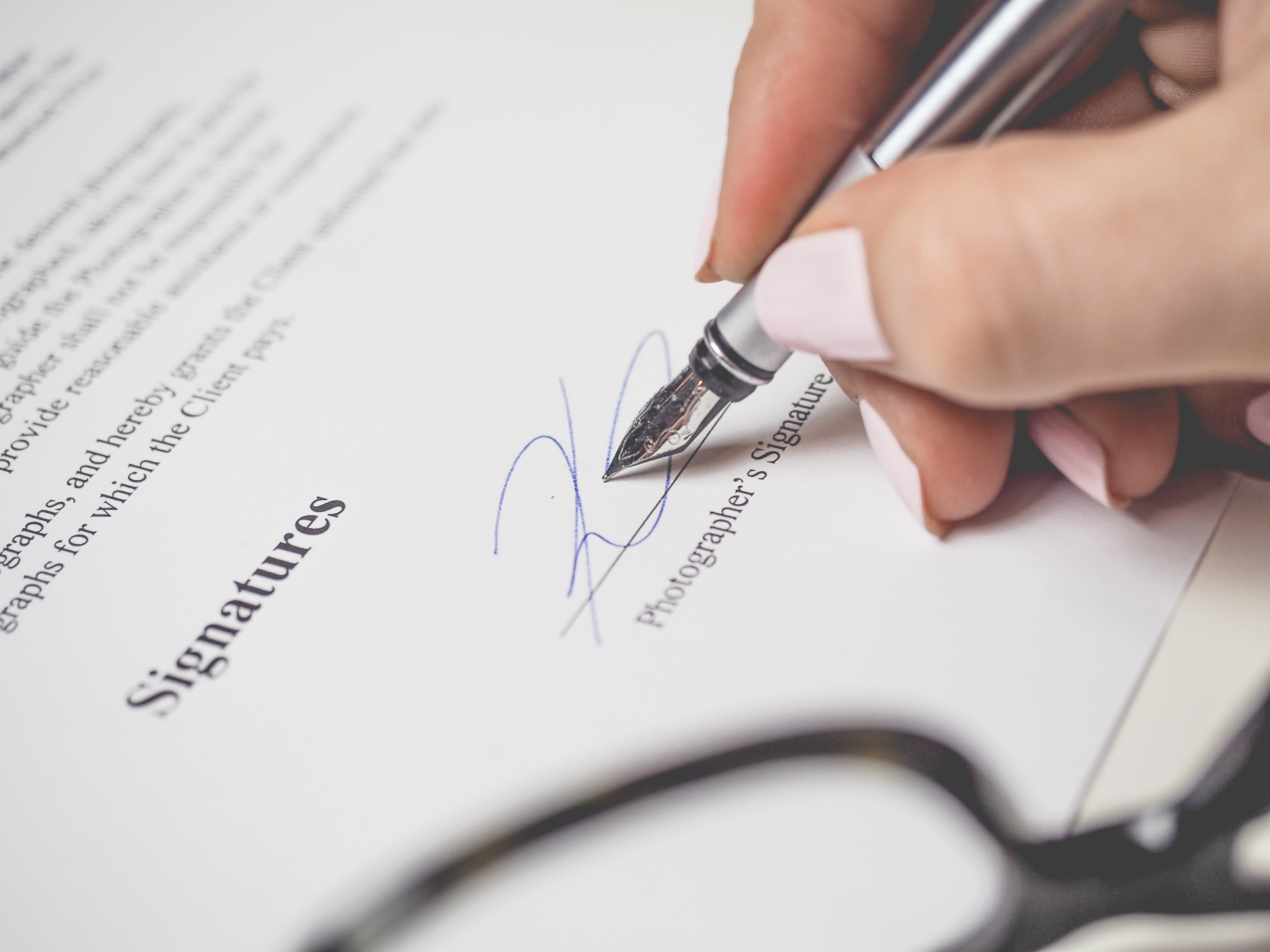 Should Directors or Shareholders of a Company Have a Will?