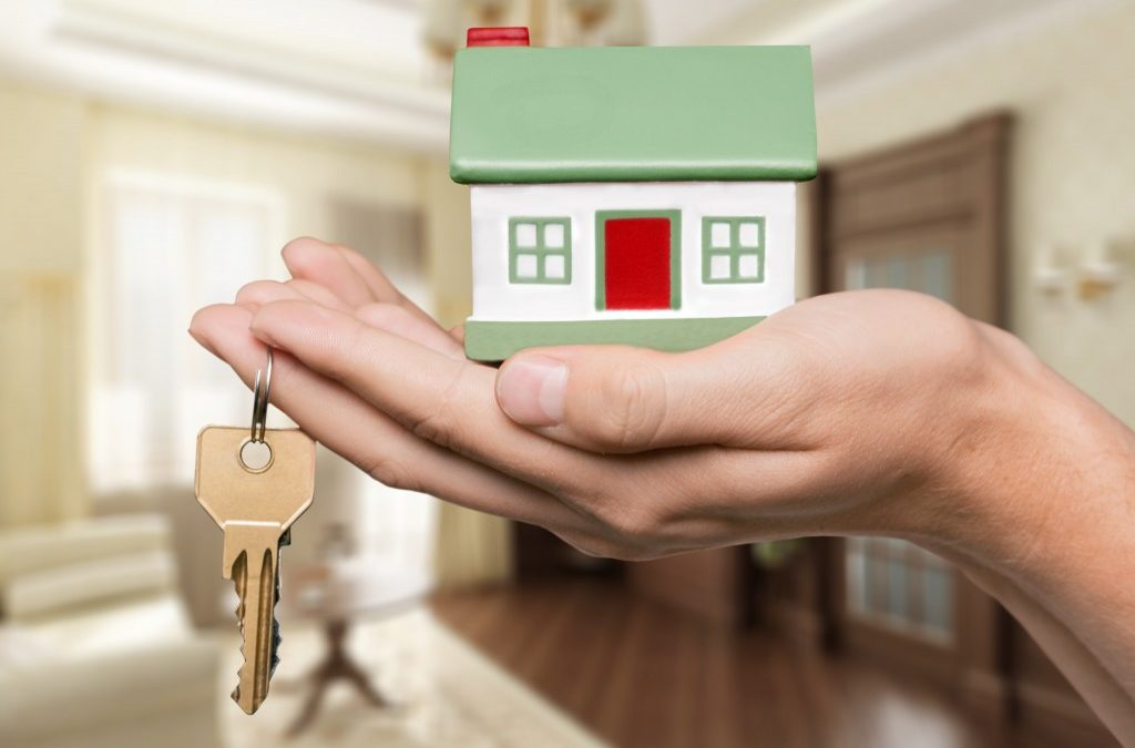 Buying a Property in South Australia – What to consider?